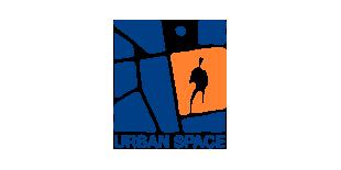logo-uspace